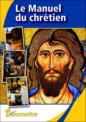 Le Manuel du chrétien