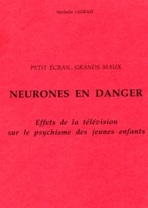 Neurones en danger