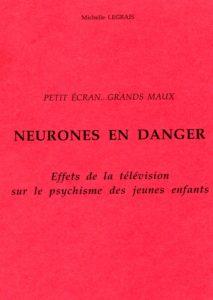 couv neurones en danger027