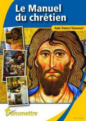 Le manuel du chrétien, Transmettre
