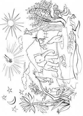 Margaux Motin additionally Motoneige Skidoo as well  besides Vendredi Saint in addition Achat Cordon D Alimentation Electrique Pour Sondeur Humminbird 18916. on bon vie menu