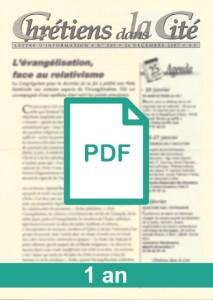 abonnement-cdlc-1an-pdf