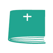 Pour la catéchèse