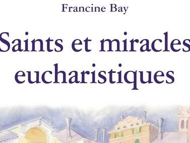 Saints et miracles