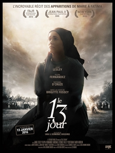 THE 13th DAY-AFF 01