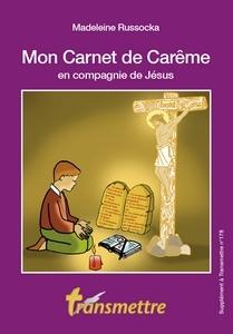 Un carnet de Carême