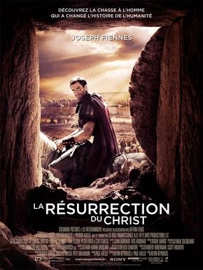 Un film sur la Résurrection