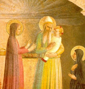 Fra Angelico Purification4