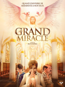 LE GRAND MIRACLES-AFF 120x160.indd