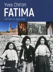 Fatima Chiron039