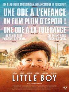 LITTLE BOY-AFF 120x160.indd