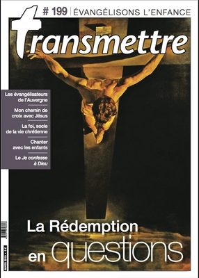 La Rédemption en questions