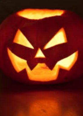 Halloween, reflet d'une société sans espérance